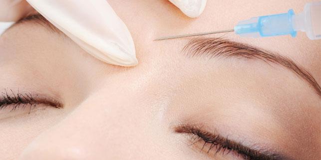 botox-skin-care-thailand.jpg