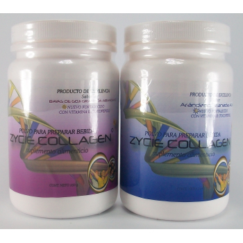 ZYCIE COLLAGEN